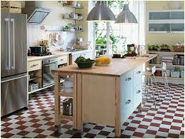 ikea kitchen island with drawers best 25 ikea freestanding kitchen ideas on within island