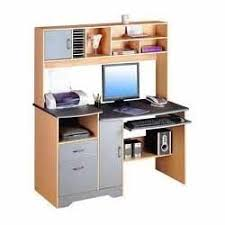 computer and printer table computer tables office commercial furniture suryansh in