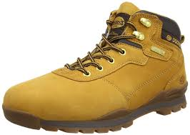 dockers work pants dockers 35sy002 300910 men u0027s ankle boots shoes