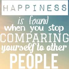 quotes about being happy with your life 100 quotes about compromising happiness better world quotes