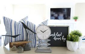 home decor sales you need to know live on virginia street