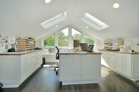 Contemporary Office Interior Design Ideas Small Home Office Interior Designs Decorating Ideas Design