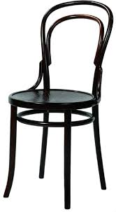 Coffe Shop Chairs 51 Best Seating Images On Pinterest Chairs Chair Design And