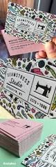 What To Charge For Business Card Design The 25 Best Business Cards Ideas On Pinterest Business Card