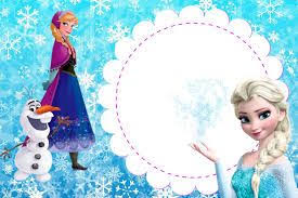 wallpaper frozen birthday resultado de imagen para frozen wallpaper frozen princess