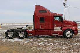kenworth t600 truckingdepot