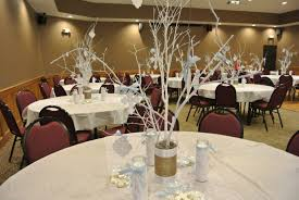 baptism table centerpieces home design boy baptism party ideas christening decorations