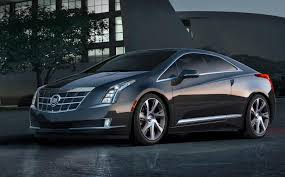 cadillac cts 2015 coupe 2014 cadillac cts coupe strongauto