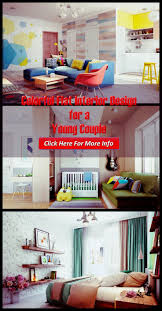 1215 best living room images on pinterest color harmony colors