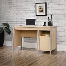 Home Student Desk by Sauder Select Desk 418298 Sauder