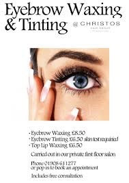 Eyebrow Threading Vs Waxing Eyebrow Waxing Prices Uk U2013 World Novelties Makeup 2017
