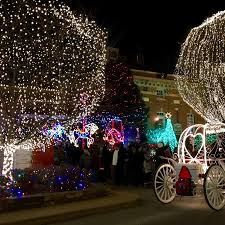 fayetteville square christmas lights fayetteville downtown square gardens 2018 all you need to know