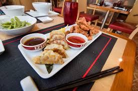 ag e angle cuisine specialty restaurants royal caribbean