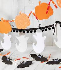 decorate your home for halloween with this adorable halloween