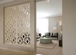 room divider ideas for living room wall divider ideas temporary wall ideas room divider contemporary