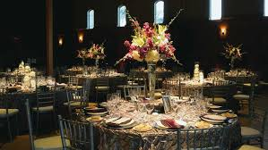 wedding center pleasanton wedding at palm event center