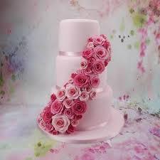 Wedding Cake Near Me Cake Supply Store Near Me Cake Cupcake U0026 Candy Supplies Cake