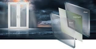 doors with glass windows impactgard jeld wen windows u0026 doors