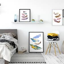 Home Decoration Paintings Online Buy Wholesale Canvas Art From China Canvas Art Wholesalers