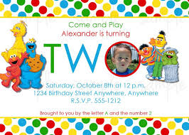 design lovely custom birthday invitations melbourne with awesome