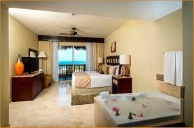 hotels with 2 bedroom suites in myrtle beach sc 17 myrtle beach 2 bedroom suites bedroom gallery image bedroom