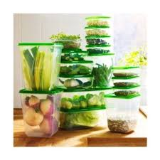 ikea food storage new ikea 17pc food saver fruit vegetable storage container box