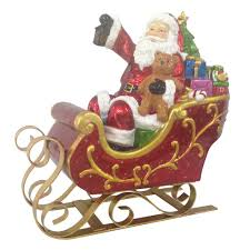 whitmor christmas storage collection 12 in x 8 in ornament