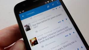 android reddit 5 ways to make the most of reddit for android and ios pcworld