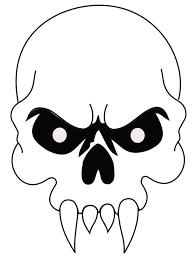 harley davidson logo stencil free download clip art free clip