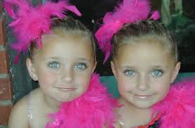 Haircuts For Little Girls Related For Toddler Girls Hairstyles Cute Haircuts Medium Hair