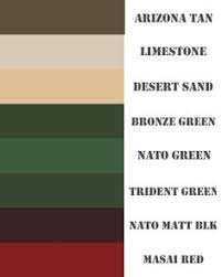 us army color palette google search army color palettes