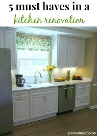 green with decor u2013 fix it if cabinet handles installed wrong