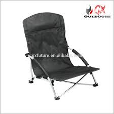 reclining folding beach chair with footrest home design ideas