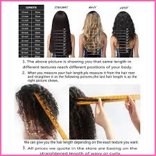 hairstyles for black women no heat synthetic lace front hot selling heat resistant long hair styles