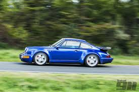 blue porsche 2017 five porsche 911s i want to drive in 2017 u2013 editor u0027s choice