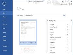 format download in ms word 2013 microsoft word 2013 tutorial ms office 2013 training it