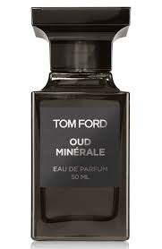 amazon black friday deals for perfume michael kor tom ford perfume u0026 fragrance nordstrom
