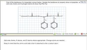 chemistry archive september 05 2017 chegg com