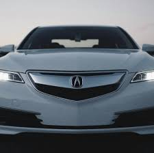 acura black friday deals acura 101 west of calabasas home facebook