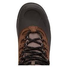 sorel leather wedge ankle boots sorel paxson tall men u0027s snow