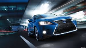 lexus sport wagon 2017 lexus ct luxury hybrid u2013 key features lexus com