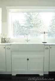 Martha Stewart Kitchen Cabinets Reviews 23 Best Martha Stewart Kitchen Images On Pinterest Kitchen