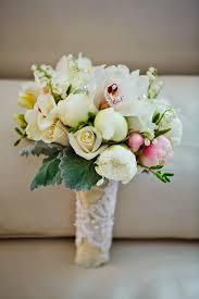 wedding flowers malta 41 best wedding flowers images on wedding