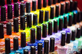 nail salon main line nails newton square pa