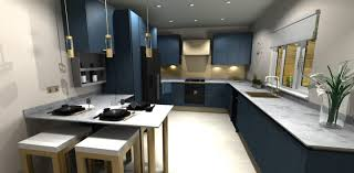 can i design my own kitchen how to use a kitchen design service chic living