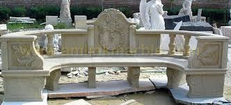 Stone Bench For Sale Marble Garden Bench U2013 Exhort Me