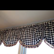 Ikea Kitchen Curtains Inspiration Kitchen Decorated Like Mackenzie Child Stuff My Mackenzie