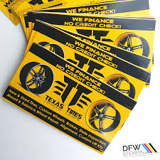 Standard Us Business Card Size Business Cards Standard Size Horizontal Dfw Stickers