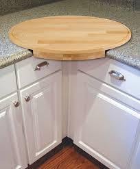 kitchen counter storage ideas clever kitchen storage ideas hative
