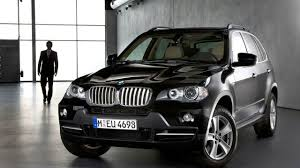 suv bmw bmw x5 security plus armoured suv launched